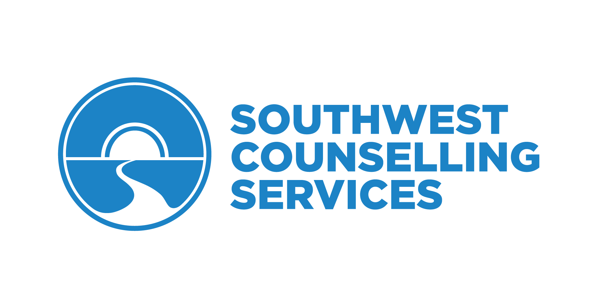 Southwest Counselling Services